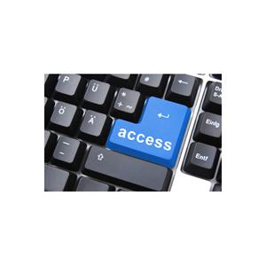 Access Fulfilment