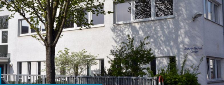 Zipper-Technik GmbH