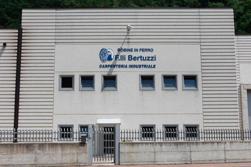 Fratelli Bertuzzi