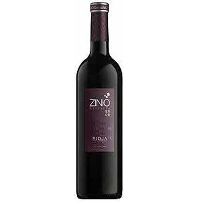 Vinos - Rioja