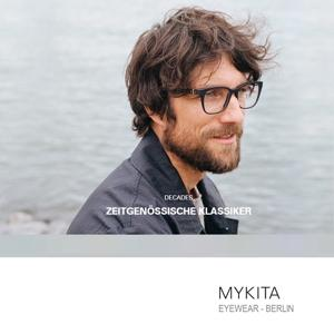 MYKITA DECADES OPTICAL
