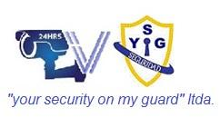 es una empresa integradora de tecnologia en seguridad y sistema de vigilancia