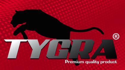 Tygra Product
