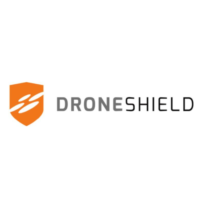 DroneShiedl