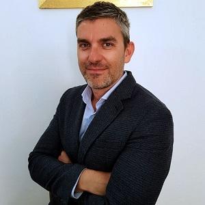 Avv. Davide Govoni - Lawyer