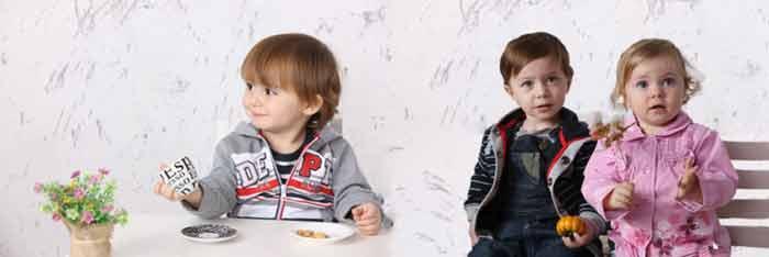 UNIMODES est un fabricant de vêtements enfant et bébé qui exerce depuis plus de 25 ans la création de vêtements mode pour enfants .UNIMODES  est le spécialiste de la mode enfantine à Paris.