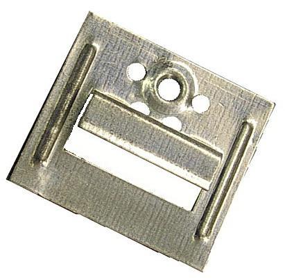 claw screws