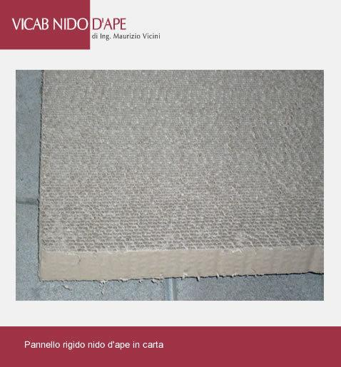 VICAB NIDO D APE foto 3