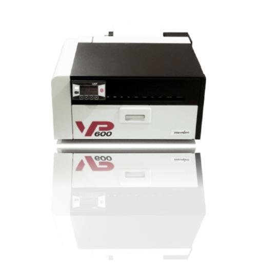 Impresora VP600