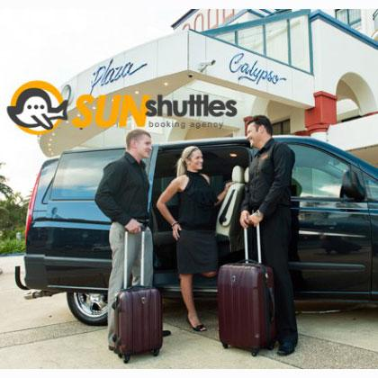 book your private cars and minivans from antalya airport