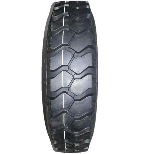 5.00-12 Truck pattern for three wheel motorcycle tyre