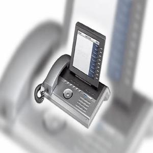 Aire Telecom est spécialisé dans les domaines des télécommunications, des réseaux informatiques,de la téléphonie, des systèmes d'information et des systèmes de vidéosurveillance.