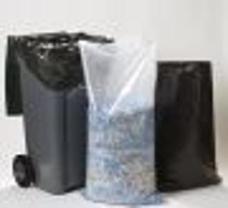 Housses containers et sacs gravats