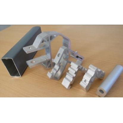 BD TECHNOLOGIES - Mécanique de précision