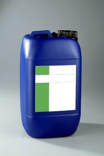 Chemie Etiketten