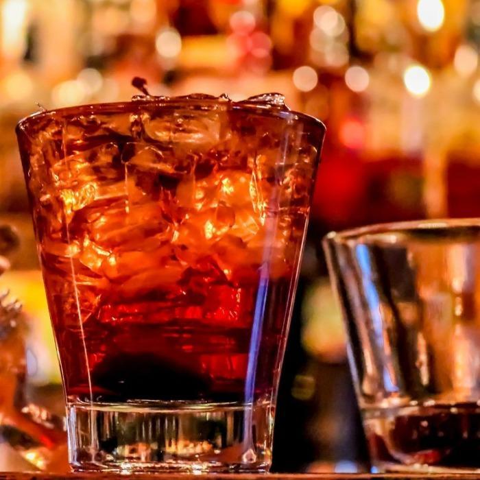 Arômes pour liqueurs et spiritueux