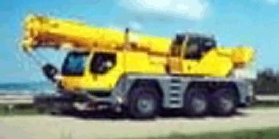 Transportes y servicios especiales por carretera