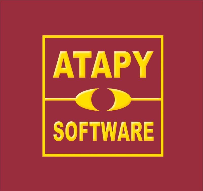 optical character recognition. OCR. ATAPY Software.