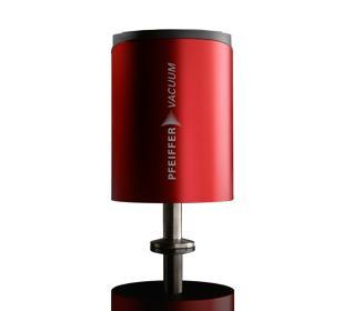 Vakuummessgeräte Totaldruckmessung