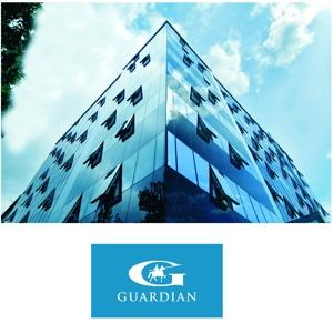Guardian SunGuard High Selective 1
