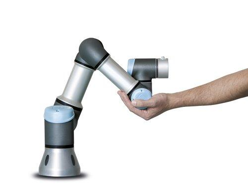 Universal Robots UR 3