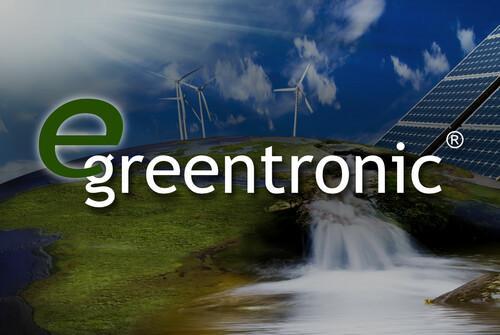greentronic GmbH in Preetz