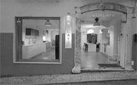 Kitchens and closets in Lisbon, Cozinhas e Roupeiros em Lisboa. Empresa de remodelação e fabricação de cozinhas e roupeiros. Construção