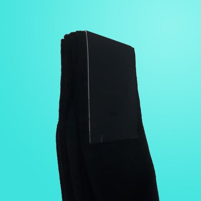 Socks Labeling