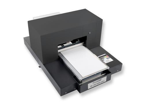 PrintoLUX-FB-140/3000-plus