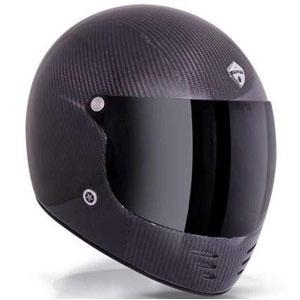 Euronetbike Helmets