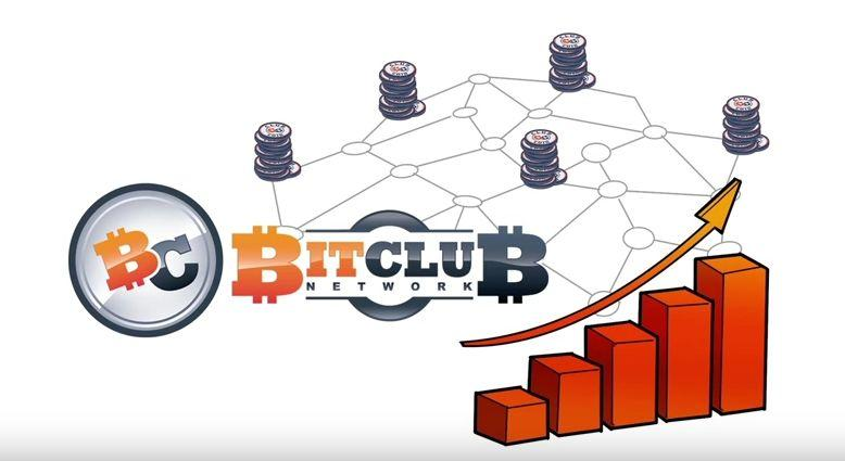 It's the first decentralized digital currency that works person-to-person without needing a bank of central repository. http://bitclub.bz/bitcoinglobal