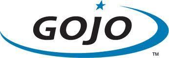 GOJO une gamme de SAVONS Doux et Antibactérien pour tous.