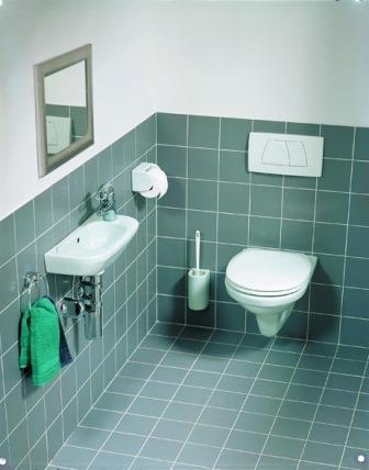 Ob es sich dabei um kleinere Sanierungs- und Reparaturarbeiten im Bereich Bad, Küche, Wohnräume, Fenster streichen, Fliesen- und Fußbodenlegen, Ausmalen etc.,