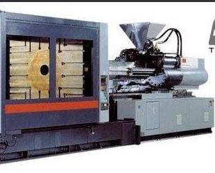 In particolare siamo specializzati in presse Sandretto, Italtech, Mir, Bmb ed Engel.