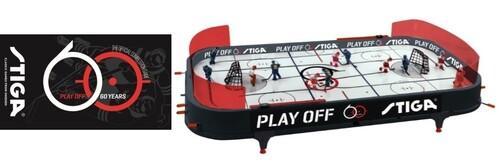Eishockeyspiel