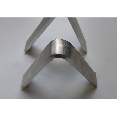Bending test (FSW butt weld)