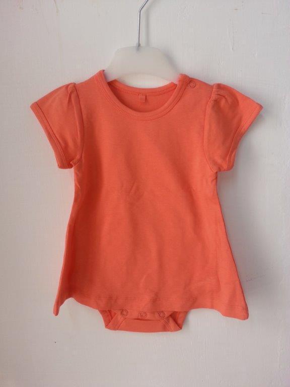 BAMBOO ORGANIC CLOTHING  information 756b6894f