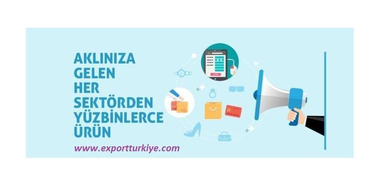www.exportturkiye.com