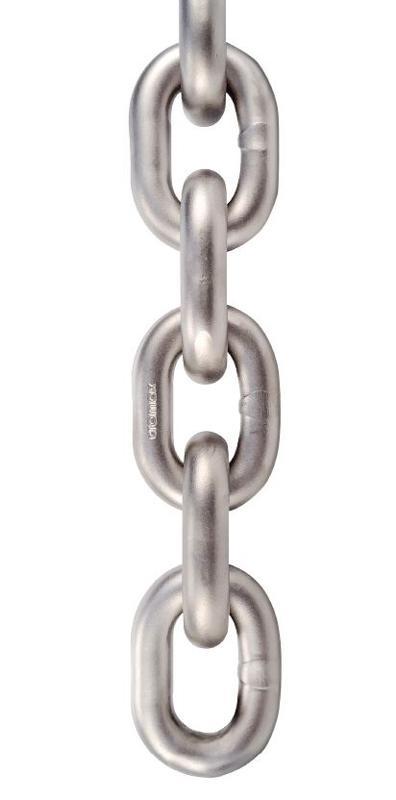 cromox chain