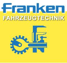 Franken Fahrzeugtechnik GmbH