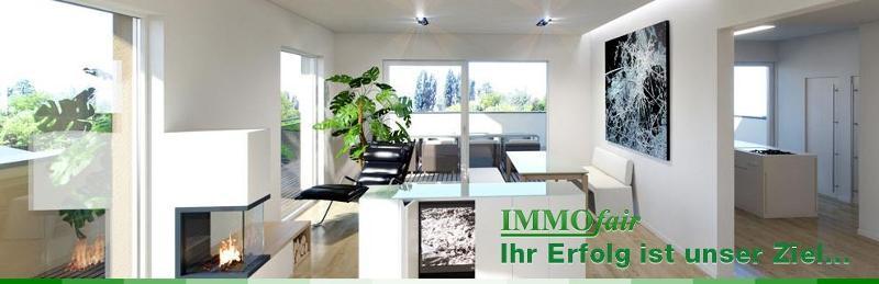 IMMOfair Immobilien Wien, ist idealer Partner für Wohnungen, Häuser, Gewerbeobjekte, Rohdachböden sowie Zinshäuser, Dachgeschoss oder Vorsorgewohnungen zum Mieten, Kaufen oder Verkaufen in Wien.