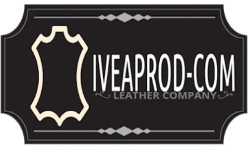 IVEAPROD-COM SRL Logo
