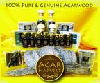Agarwood-Aloeswood-Gaharu-Oudh Products:- Ready use:- Oil, Chips, Powder, Incense, Bakhoor, Tea