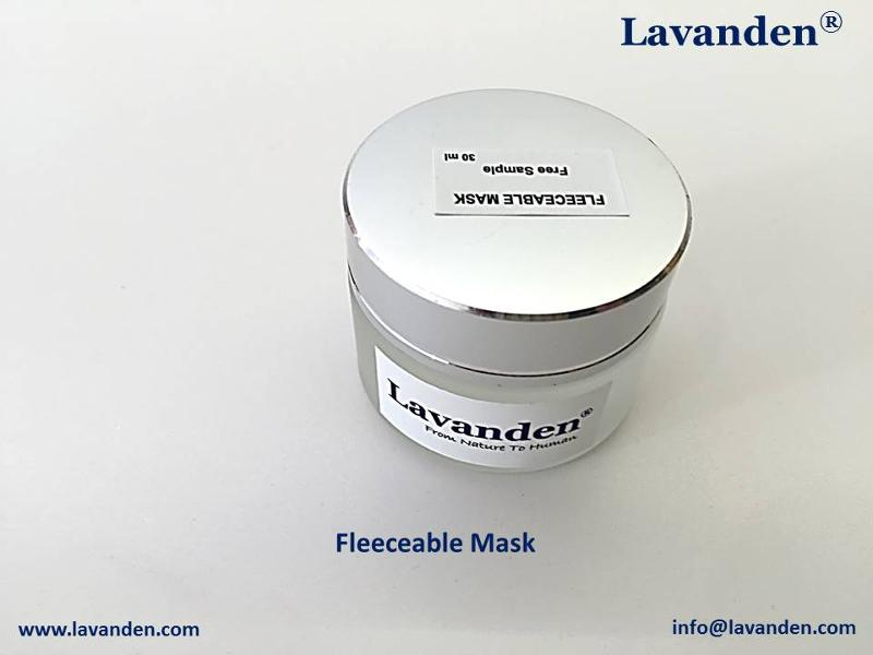 Skin looks firmer, more lifted. Deep nourishers and advanced lifting ingredients smooth, soften and revitalize skin.