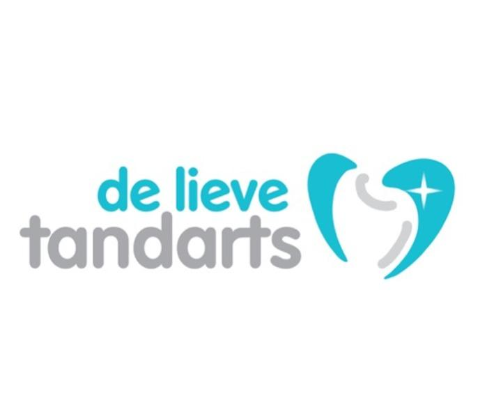 logo De Lieve Tandarts