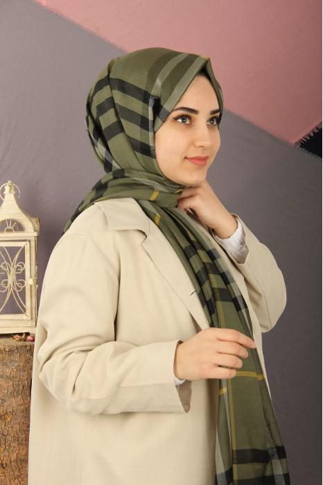 Sima Şal Modelleri
