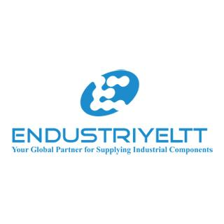 Endüstriyeltt is a company which is providing production, engineering, procurement, and logistics services.