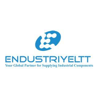 Endustriyel Teknik Teknolojiler Makine Ekipmanlari San.Ltd.Sti.