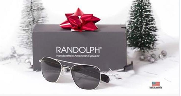 Sunglasses RANDOLPH®