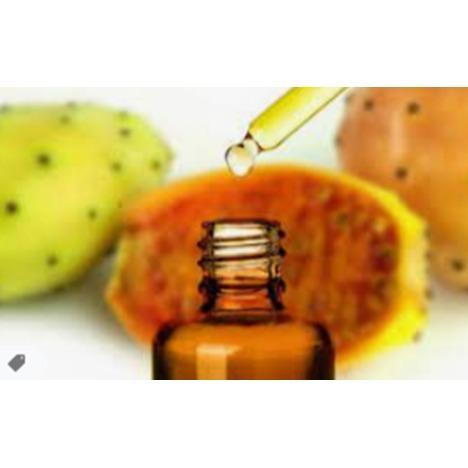 Importateur de produits naturels et bio